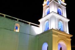 Catedral-Latacunga